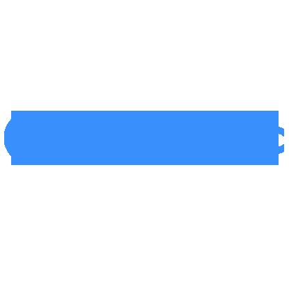 20091229105753!1c-bitrix_logo