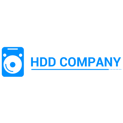 hdds