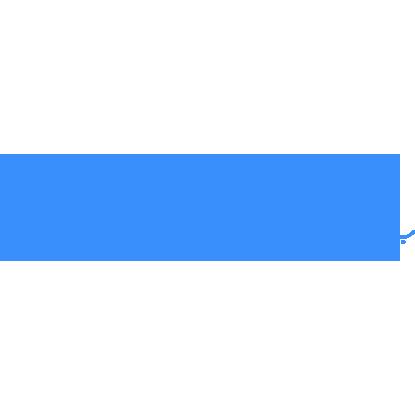 ios-lab