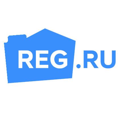 regru
