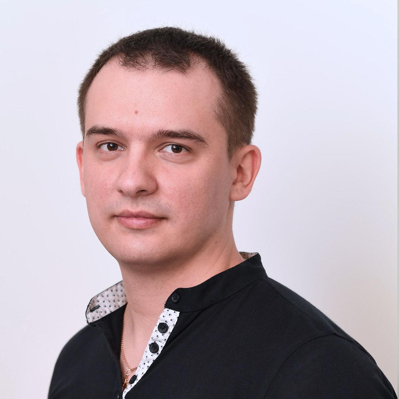 web developer programmer