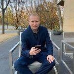 андрей мишуренков мобильная версия сайта